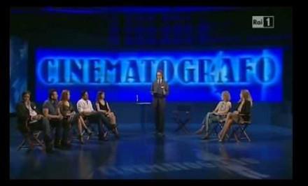 Cinematografo-di-Gigi-Marzullo