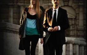 il-mistero-di-laura-la-locandina-del-film-250001
